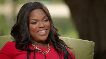 Weight Watchers TV Spot, 'It's a Member Party' Featuring Oprah Winfrey - Thumbnail 1