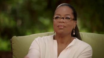 Weight Watchers TV Spot, 'It's a Member Party' Featuring Oprah Winfrey - Thumbnail 2