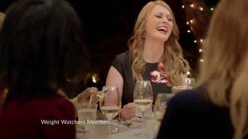 Weight Watchers TV Spot, 'It's a Member Party' Featuring Oprah Winfrey - Thumbnail 3