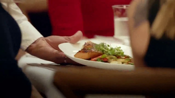 Weight Watchers TV Spot, 'It's a Member Party' Featuring Oprah Winfrey - Thumbnail 4