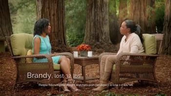 Weight Watchers TV Spot, 'It's a Member Party' Featuring Oprah Winfrey - Thumbnail 5
