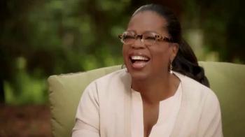 Weight Watchers TV Spot, 'It's a Member Party' Featuring Oprah Winfrey - Thumbnail 6