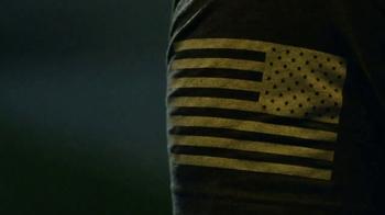 Grunt Style TV Spot, 'Assaulting Flag'