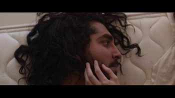 Lion - Alternate Trailer 15