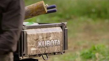 Kubota RTV TV Spot, 'The Neighbor' - Thumbnail 3
