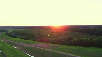 Whitetail Properties TV Spot, 'Forestaire Plantation In Mississippi' - Thumbnail 9
