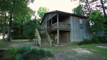 Whitetail Properties TV Spot, 'Forestaire Plantation In Mississippi' - Thumbnail 6