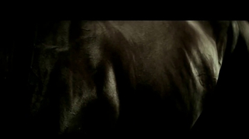 Longines Equestrian Collection TV Spot, 'Jumping' Ft. Jane Richard Philips - Thumbnail 2