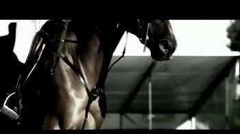 Longines Equestrian Collection TV Spot, 'Jumping' Ft. Jane Richard Philips - Thumbnail 6