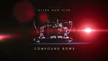 Tipton Ultra Gun Vise TV Spot, 'Forget Average' - Thumbnail 5