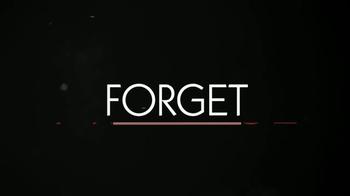 Tipton Ultra Gun Vise TV Spot, 'Forget Average' - Thumbnail 6