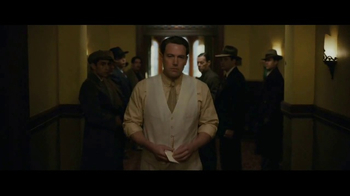 Live by Night - Alternate Trailer 18