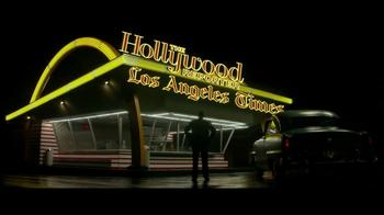 The Founder - Alternate Trailer 4