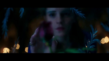 Beauty and the Beast - Alternate Trailer 5