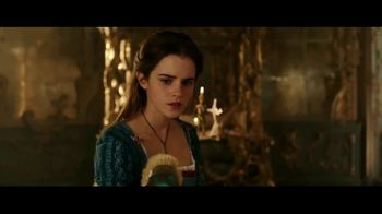 Beauty and the Beast - Alternate Trailer 6