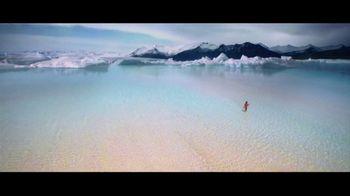 Celebrity Cruises Sail Beyond Event TV Spot, 'Destinations'