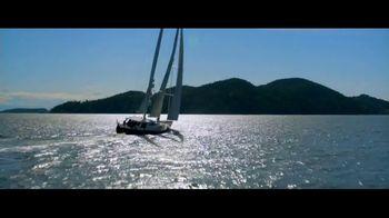 Fifty Shades Darker - Alternate Trailer 1