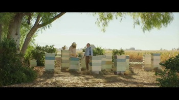 Ally Bank TV Spot, 'Nothing Stops Us: Bees' - Thumbnail 1
