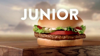 Jack in the Box 4 for $4 TV Spot, 'More Tacos' - Thumbnail 6