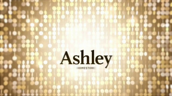 Ashley New Year's Furniture and Mattress Event TV Spot, 'Extended Savings' - Thumbnail 1