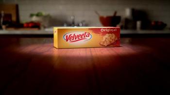 Velveeta Mini Blocks TV Spot, 'Introducing' - Thumbnail 1
