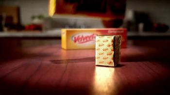 Velveeta Mini Blocks TV Spot, 'Introducing' - Thumbnail 2