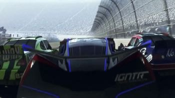 Cars 3 - Alternate Trailer 1