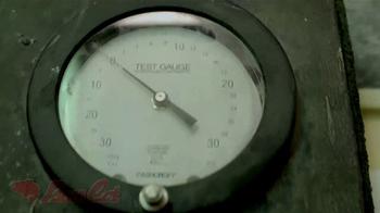 BassCat TV Spot, 'Total Commitment' - Thumbnail 4
