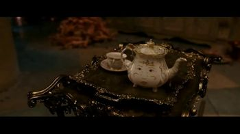 Beauty and the Beast - Alternate Trailer 7