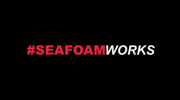 Sea Foam Motor Treatment TV Spot, 'The Can for Every Engine' - Thumbnail 9