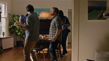 Tostitos TV Spot, 'Follow' - Thumbnail 5