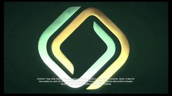 Dannon Activia TV Spot, 'Exceptional Taste' - Thumbnail 2