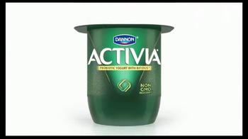 Dannon Activia TV Spot, 'Exceptional Taste' - Thumbnail 6