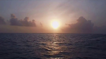 Holland America Line TV Spot, 'This is Why We Sail' - Thumbnail 1