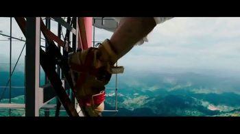 xXx: Return of Xander Cage - Alternate Trailer 8