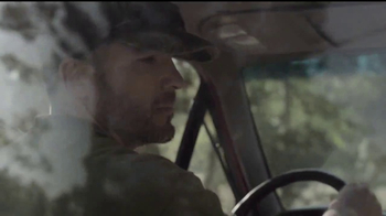 Pedigree TV Spot, 'Rescatada' [Spanish] - Thumbnail 9