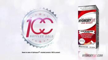 Hydroxy Cut TV Spot, 'Justine Reclaimed Her Closet' - Thumbnail 5