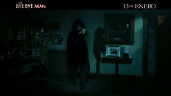 The Bye Bye Man - Alternate Trailer 9