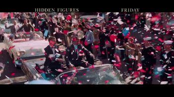Hidden Figures - Alternate Trailer 27