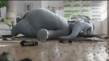 Wonderful Pistachios TV Spot, 'Ernie's One Regret' - Thumbnail 4