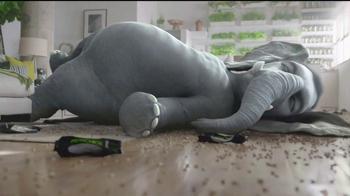 Wonderful Pistachios TV Spot, 'Ernie's One Regret' - Thumbnail 5