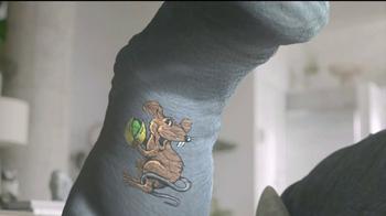 Wonderful Pistachios TV Spot, 'Ernie's One Regret' - Thumbnail 7