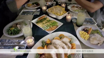Harvest Right Freeze Dryer TV Spot, 'Prepared' - Thumbnail 6