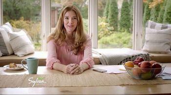 Sylvan Learning Centers TV Spot, 'New Math'