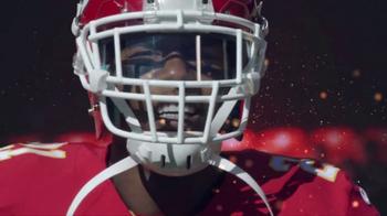 NFL TV Spot, 'Playoffs: Chiefs Last Minute Push' Song by Kendrick Lamar - Thumbnail 5