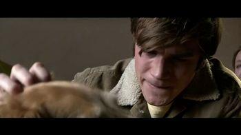 A Dog's Purpose - Alternate Trailer 5