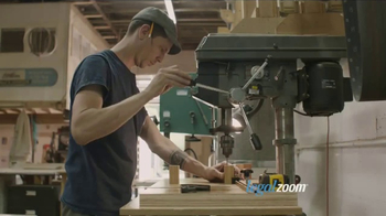 Woodworker thumbnail
