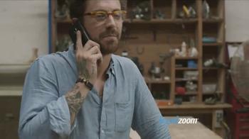 Legalzoom.com TV Spot, 'Woodworker' - Thumbnail 6