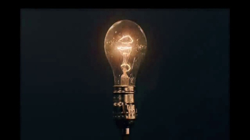 John Hancock TV Spot, 'Light Bulbs' - Thumbnail 1