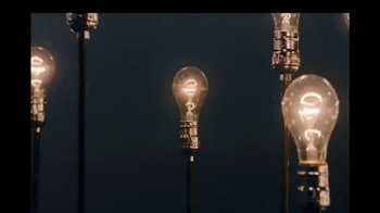 John Hancock TV Spot, 'Light Bulbs' - Thumbnail 2